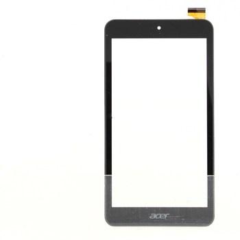 Digitizér ABS-FR 40 pro tablet Acer
