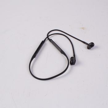 Bezdrátová sluchátka Libratone Track+