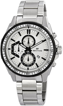 Pánské hodinky Bentime 028-9MA-11176A