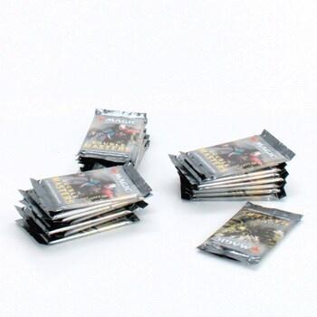 Sběratelské karty Magic Double Masters FRA