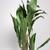 Umělá květina MICA Decorations 1026439