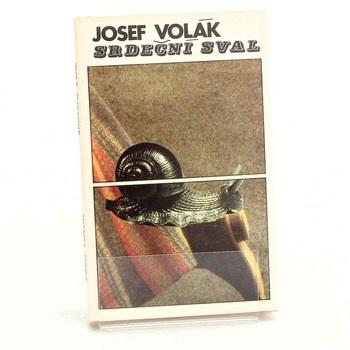 Josef Volák: Srdeční sval