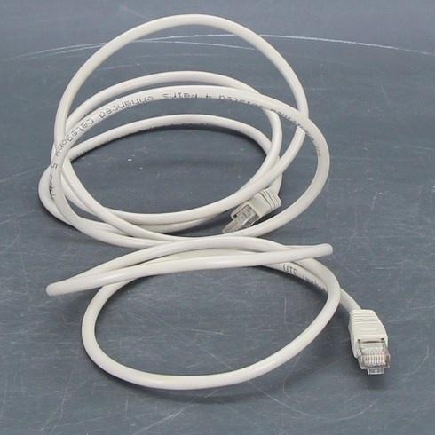 UTP kabel CableExpert 200cm