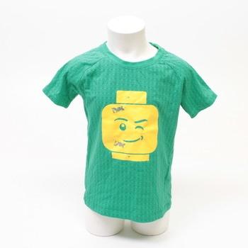 Dětské triko Lego Wear 21390