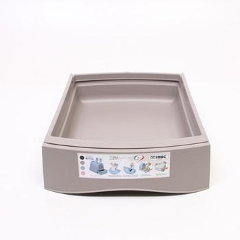 Toaleta pro kočky IMAC 83480