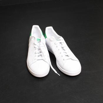 Pánské nízké tenisky Adidas M20324 vel.43