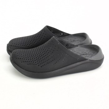 Pánské pantofle Crocs 204592