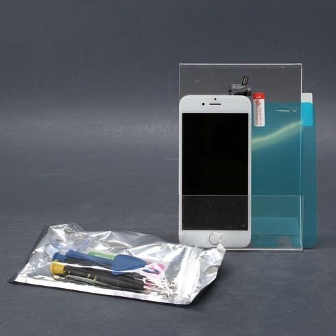 Náhradní LCD displej Hoonyer pro iPhone 6s