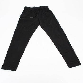 Dámské kalhoty Only Poptrash Easy S