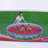 Dětský bazén Bestway Mickey Fill 'N Fun Pool