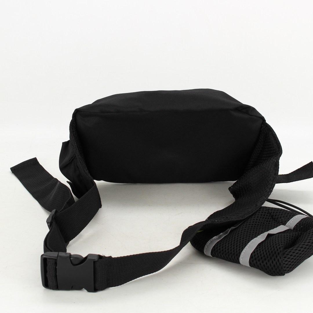 Ledvinka Kerbl 81197 černá