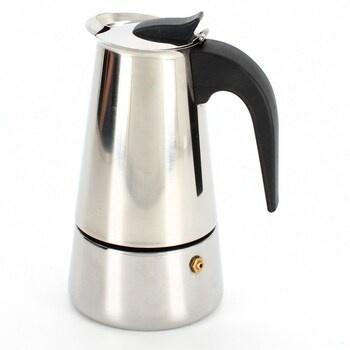 Kávovar Xavax 00111230 Espresso Maker