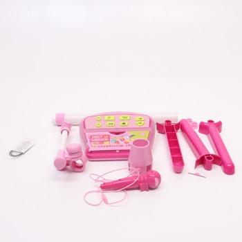 Dětský mikrofon Bontempi 40 4071