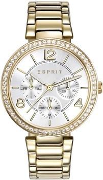 Dámské hodinky Esprit TP10898 GOLD