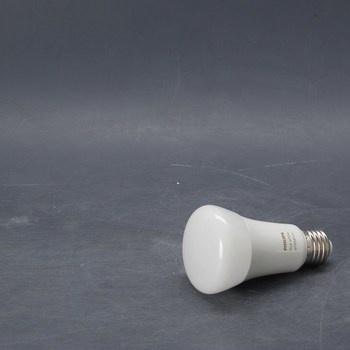 Chytrá žárovka Philips Hue Single Bulb E27