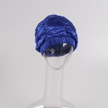 Dámská plavecká čepice Fashy