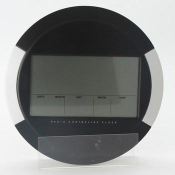 Nástěnné hodiny Hama PP-245