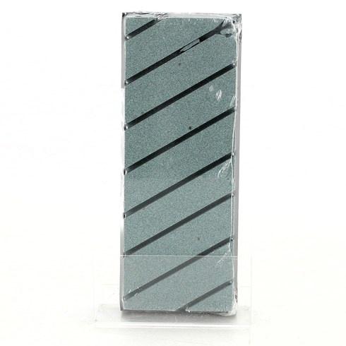 Kamenná bruska RH Preyda 09RP026