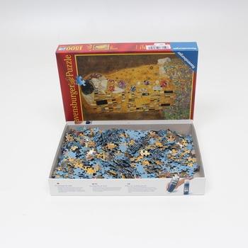 Puzzle Ravensburger 16290