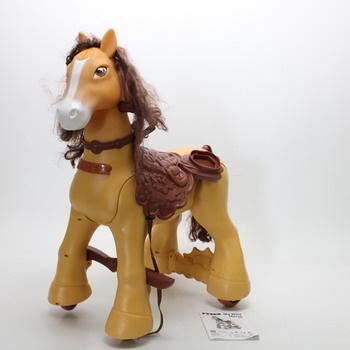 Houpací kůň Feber 800012000