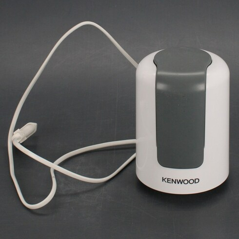 Sekáček potravin Kenwood CH 580