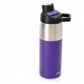 Láhev na pití Camelbak Chute Mag Vacuum