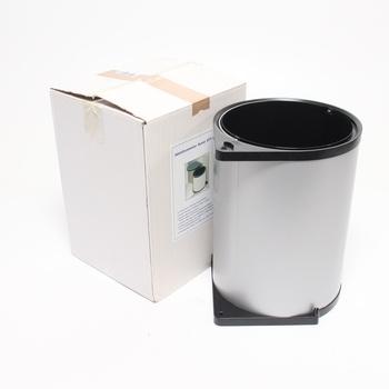 Odpadkový koš Wesco 010612-11SCA Rondo