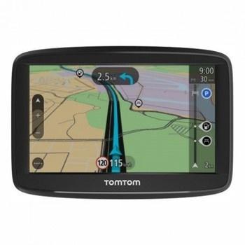 Navigace Tom Tom Start 42 Regional
