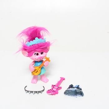 Trolls Poppy Hasbro E94115E1