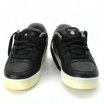 Chlapecká obuv Skechers 90601L Energy Lights