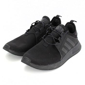 Běžecká obuv značky Adidas