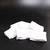 Sada ručníků Zollner 00000285-050070-001 6ks