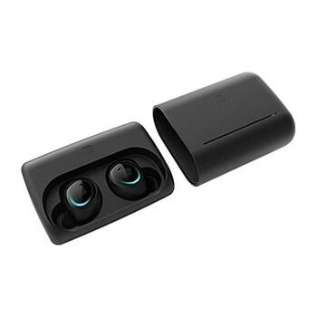 Bezdrátová sluchátka Bragi Dash B1000