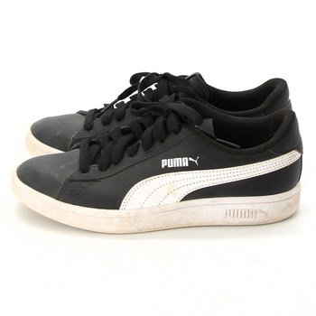 Dámské tenisky Puma 365215