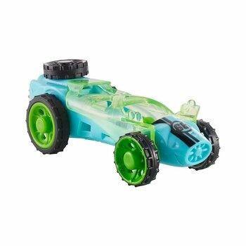 Autíčko Hot Wheels Rubber Burner