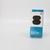 Bezdrátová sluchátka Xiaomi Mi True černá