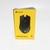 Bezdrátová myš Corsair HARPOON RGB Wireless