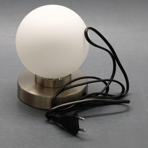 Lampička Reality Leuchten R5400-01