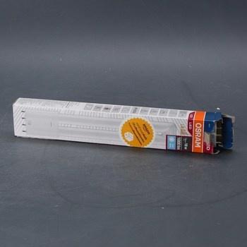 LED svítidlo Osram Dulux L