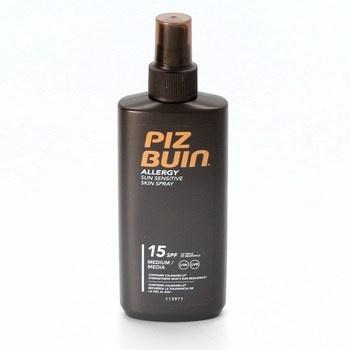 Sprej na opalování Piz Buin 96797_X
