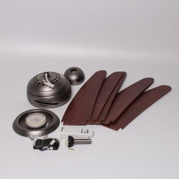 Stropní ventilátor Westinghouse Lighting 72071