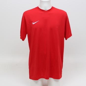 Pánské sportovní triko Nike Nike Park VI