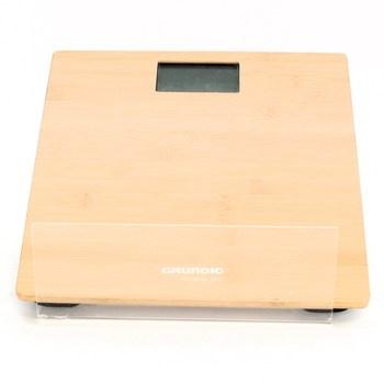 Digitální váha Grundig PS 4110