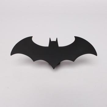 Osvětlení DC Batman Eclipse Light