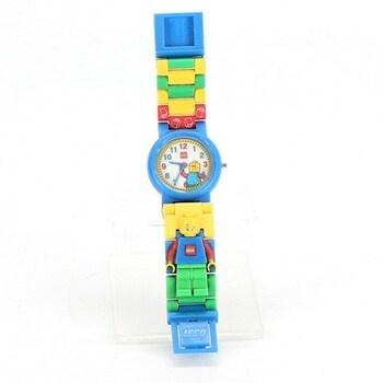 Dětské hodinky Lego 8020189