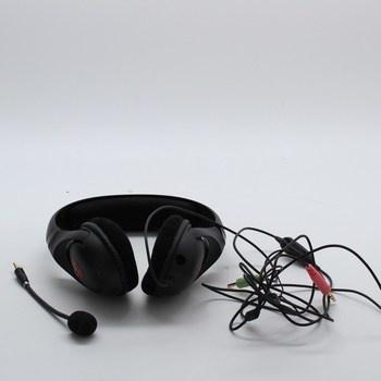 Herní sluchátka Creative #GH0320