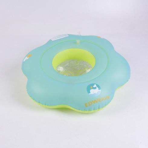 Nafukovací plovací kruh Beco