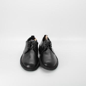 Pánská šněrovací obuv Clarks Originals