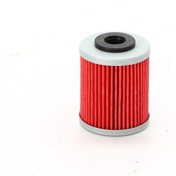 Olejový filtr AHL KTM 525 EXC-G RACING