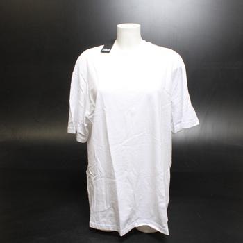Pánské tričko Urban Classics Tall T-Shirt